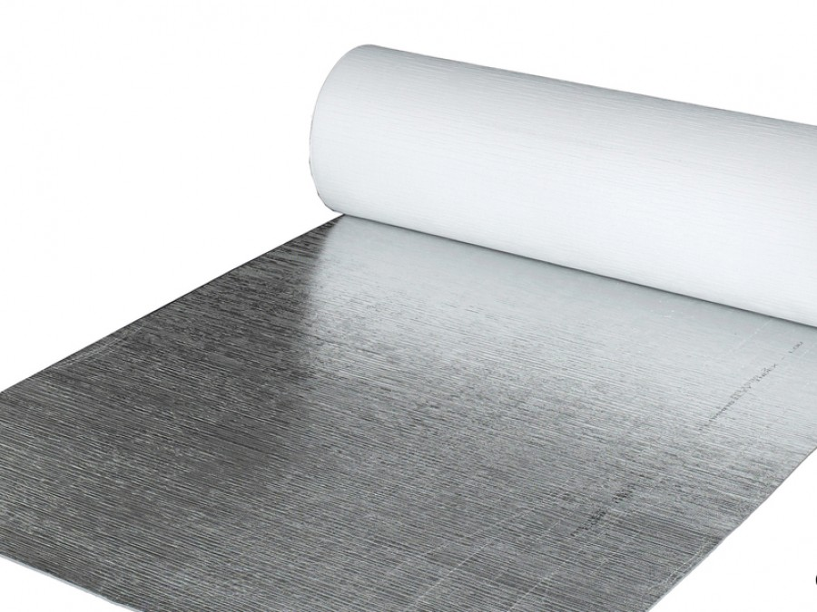 Aircell 1 Spanliftu2ZpKm - Aircell Insulation