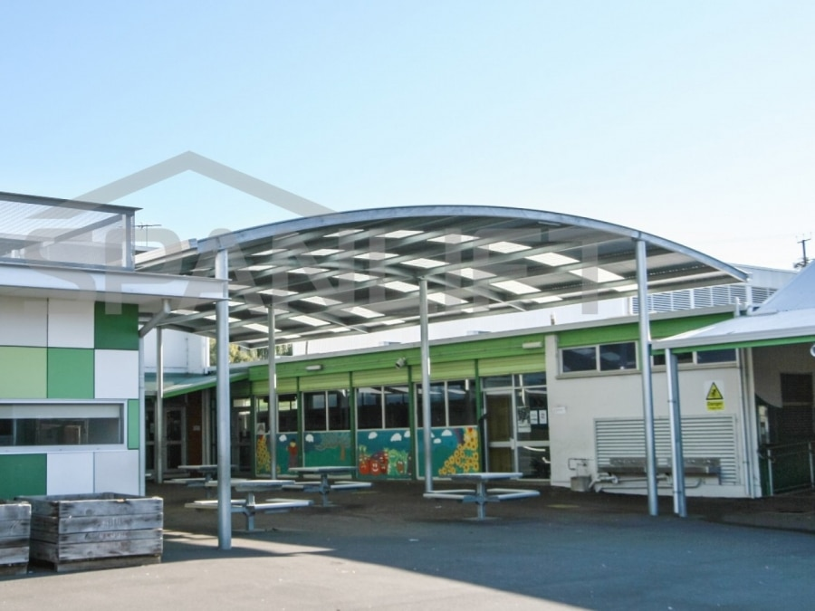 COLA 19 Spanlift 1Tv492 1 - COLA (Covered Outdoor Learning Area)