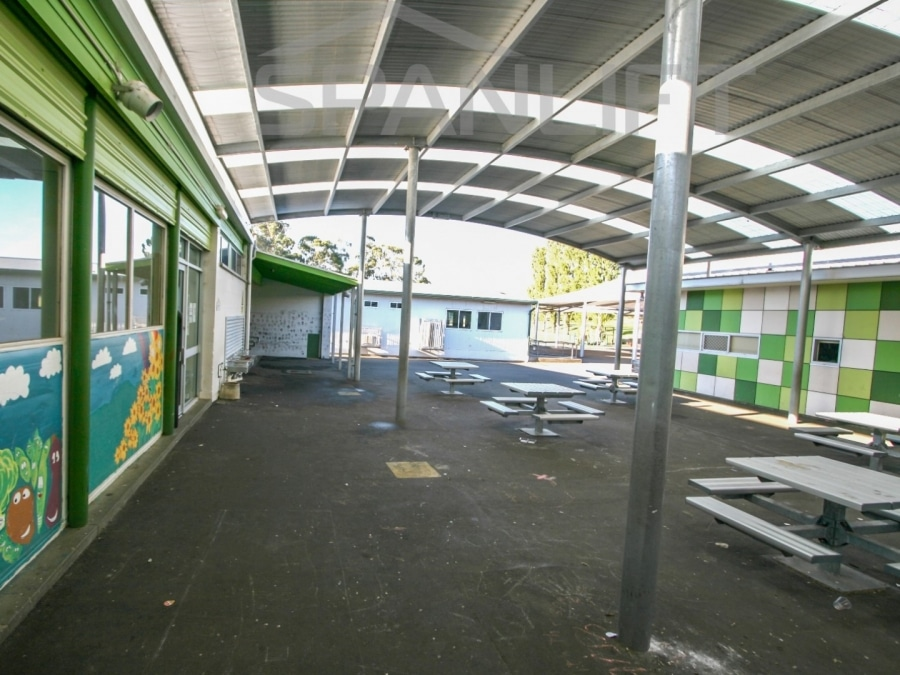COLA 23 Spanlift w5QrsE 1 - COLA (Covered Outdoor Learning Area)