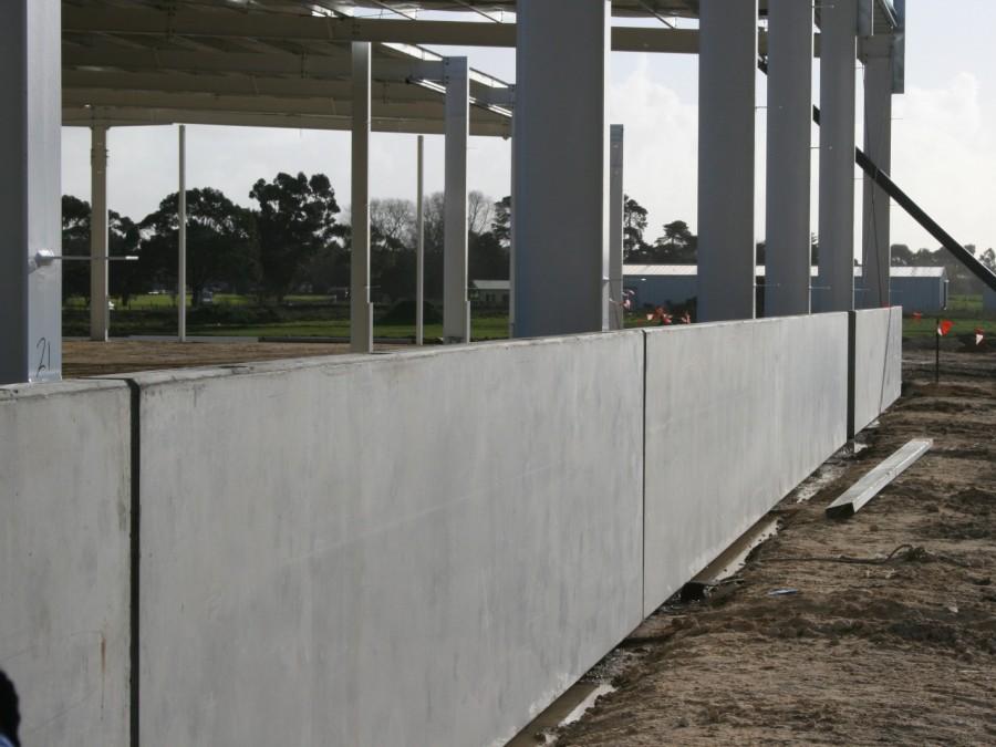Dado Wall 2 Spanlift  r5RgI1 - Dado Wall