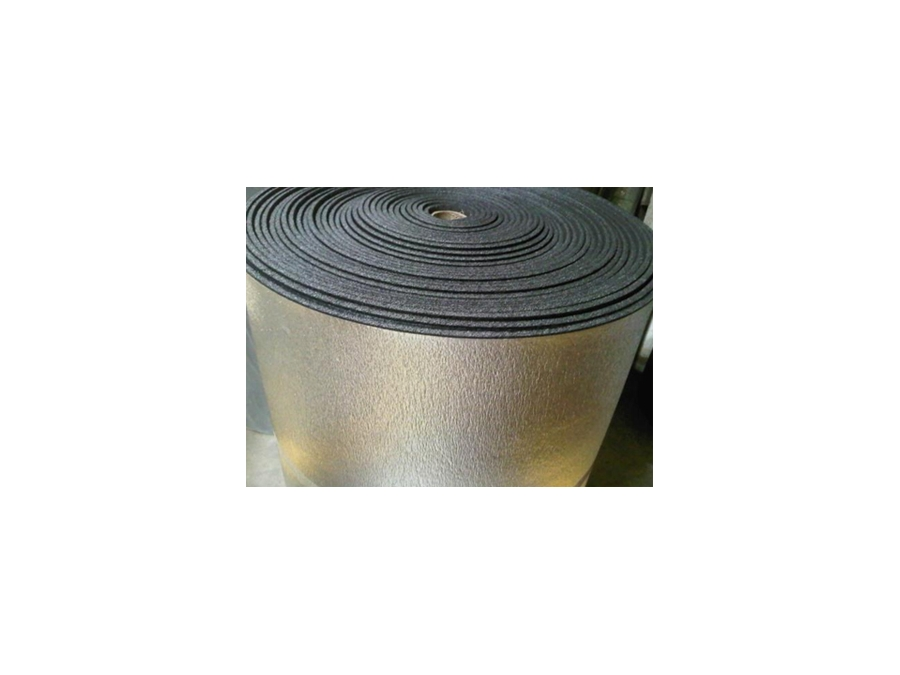 Etherm 4 SpanliftIz1jH3 - Etherm Insulation
