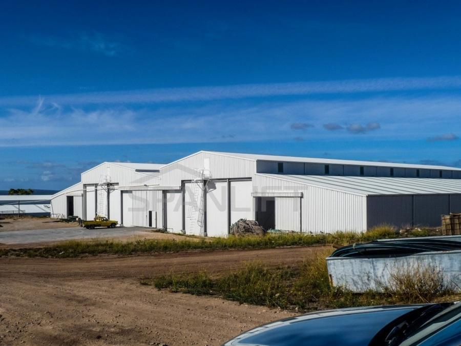 Freezer Building 2 Spanlift 5fC9m8 1 - Intensive Farming