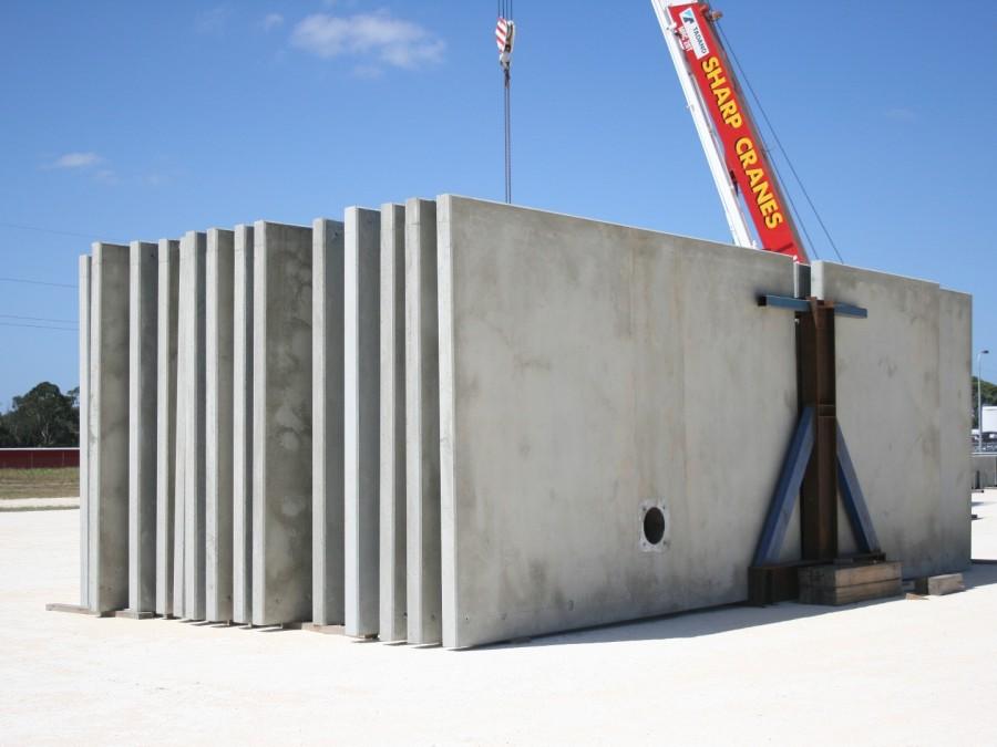 IMG 92559gjurn - Tilt-panel-wall