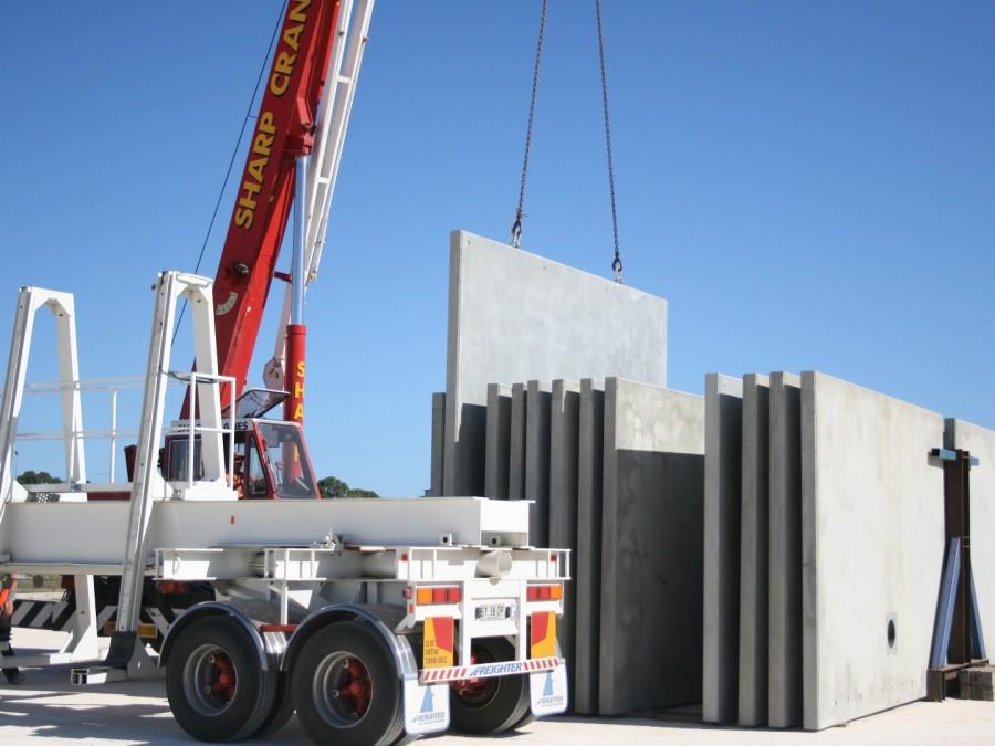 IMG 932854yl2q - Tilt-panel-wall
