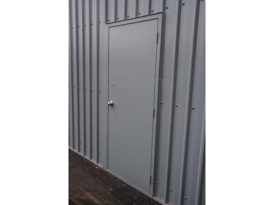 Personnel Access Doors 11 Spanlift  izL3N  - Personnel Access Doors