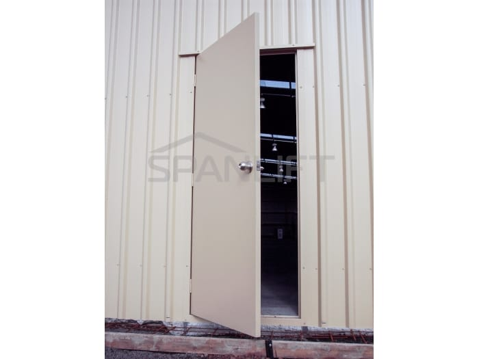 Personnel Access Doors 5 Spanlift  T9OUbz - Personnel Access Doors