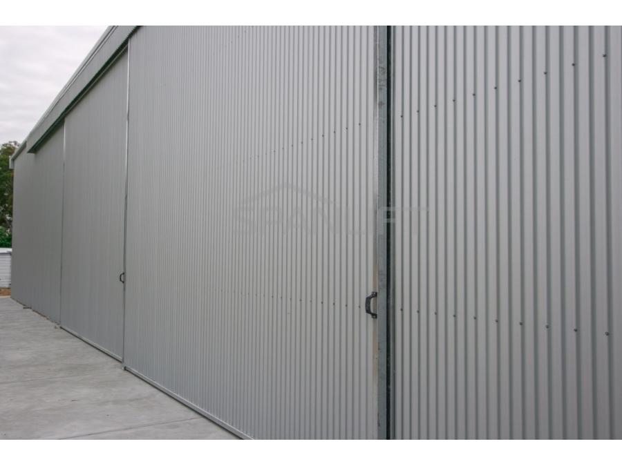 Sliding Doors 12 Spanlift  fyuqEn - Sliding Doors