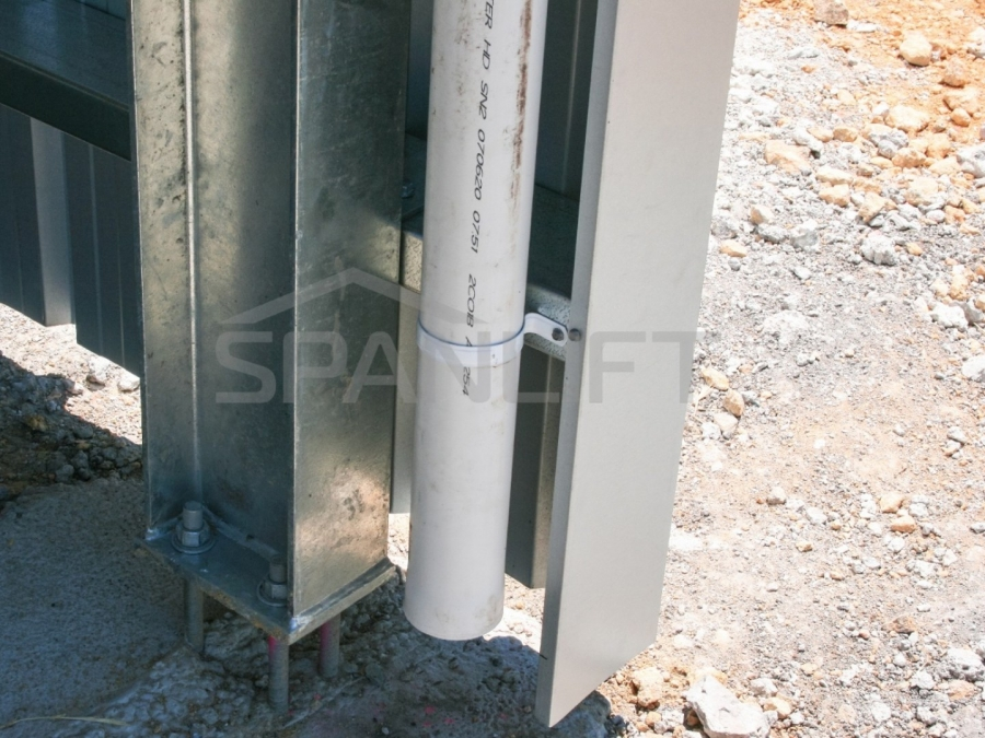Stormwater 4 Spanlift Uf0X4a - Stormwater