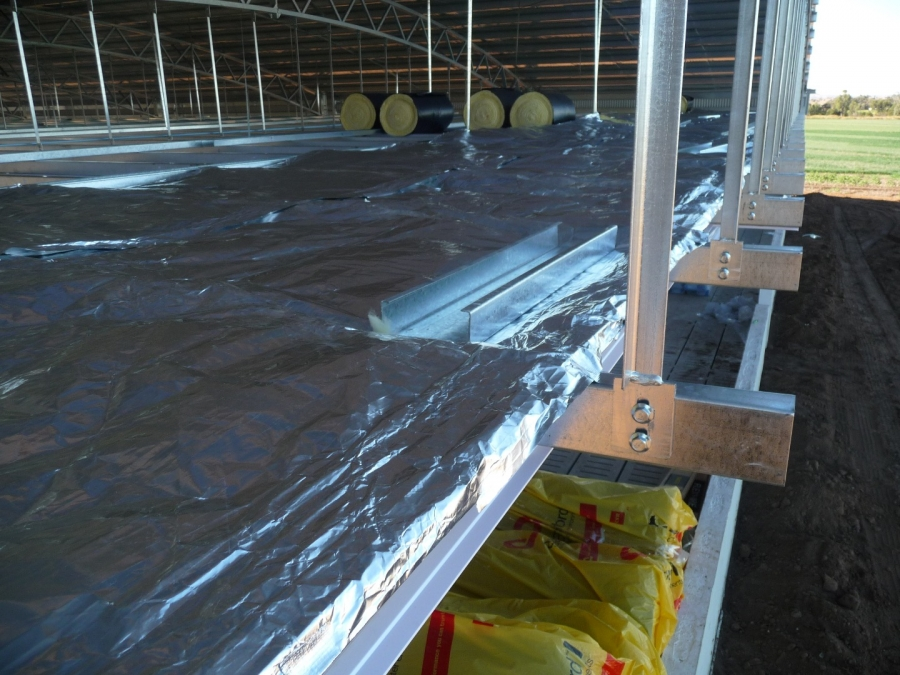 Thermal Blanket 1 SpanliftcjOuZ0 - Thermal Blanket Insulation