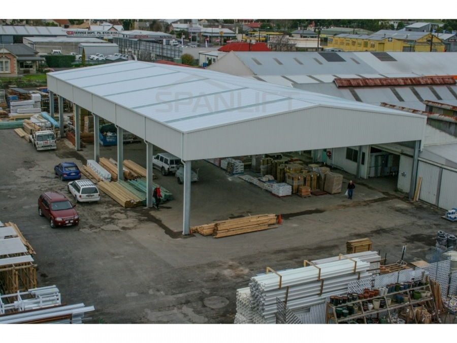 Warehouse Distribution Buildings 4 Spanlift p7Nq0e 1 - Industrial Sheds