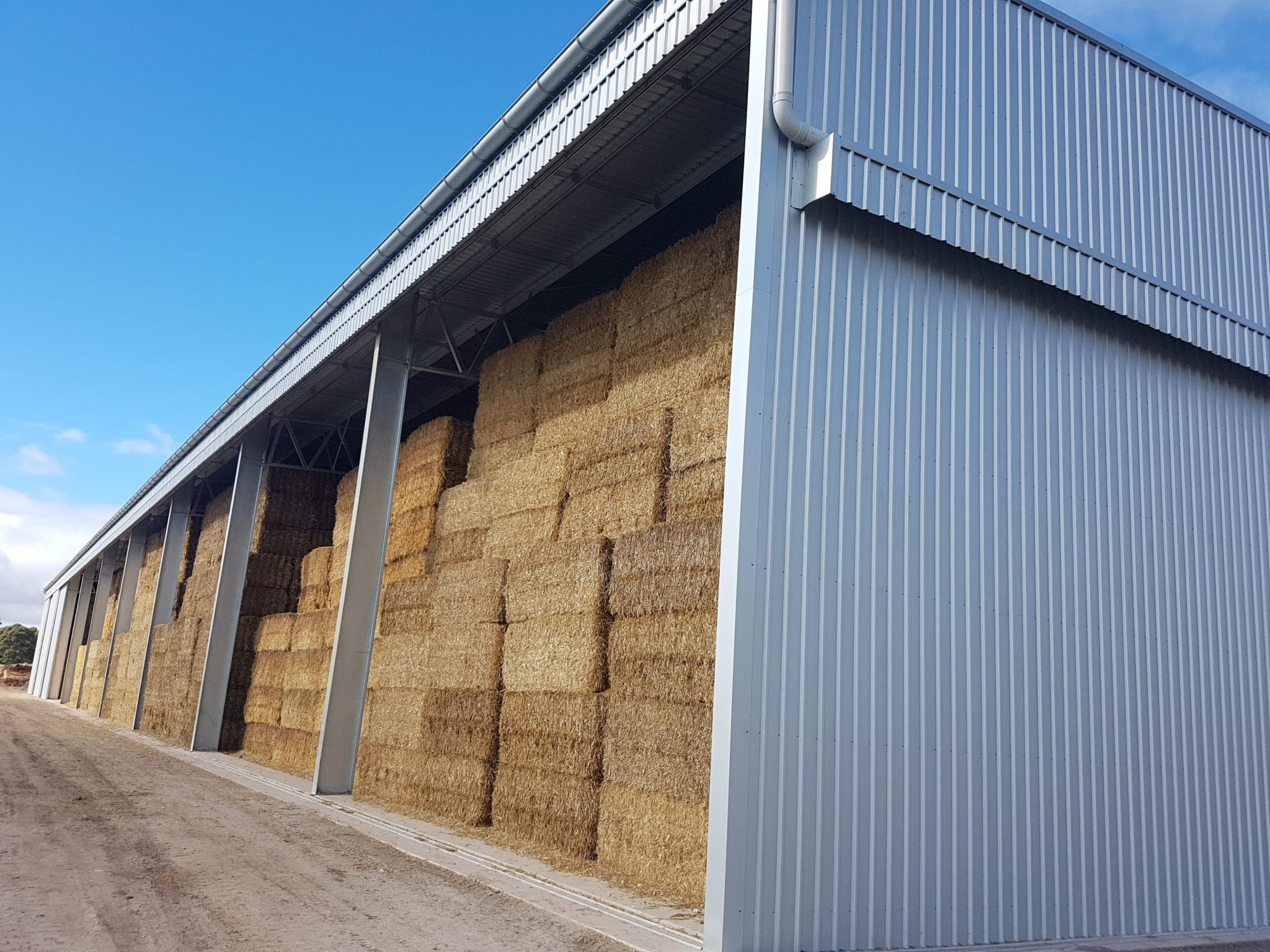 Home Page Hay Shed Box min 1 - Hay Shed