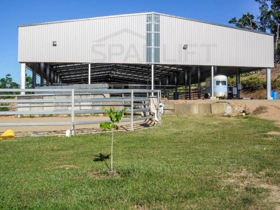 Dressage Riding Arena 12 Spanlift dwlYiE - Gallery