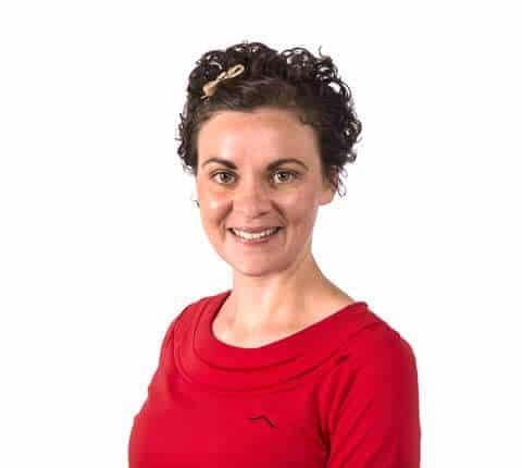Janelle Buchner Spanlift