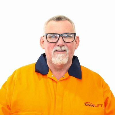 Grant Clayfield 2 1 scaled e1587092225862 400x400 - Meet the Team