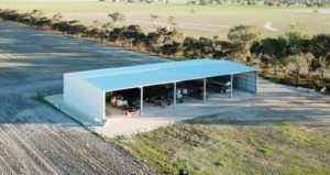 yorke peninsula croped e1599457078759 300x159 - Industrial Sheds