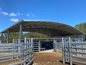 WhatsApp Image 2021 01 29 at 1.13.53 PM 300x225 - 3 Reasons to Consider a Cattle Yard Cover