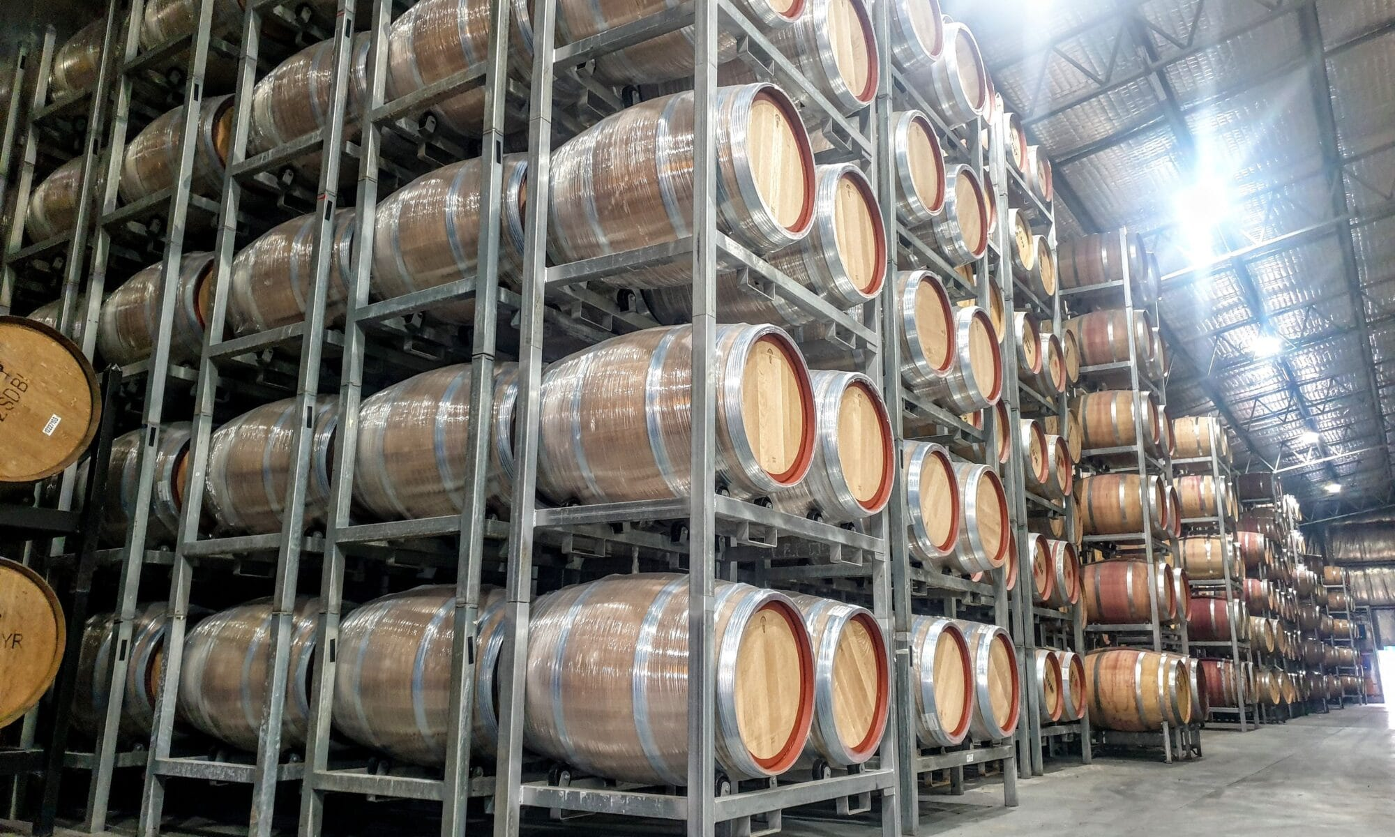 3_Things_You_Need_To_Know_About_Barrel_Storage