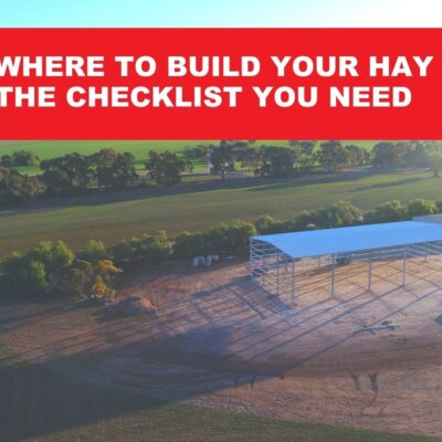 Hay shed blog 1 e1623035513921 400x400 - Home