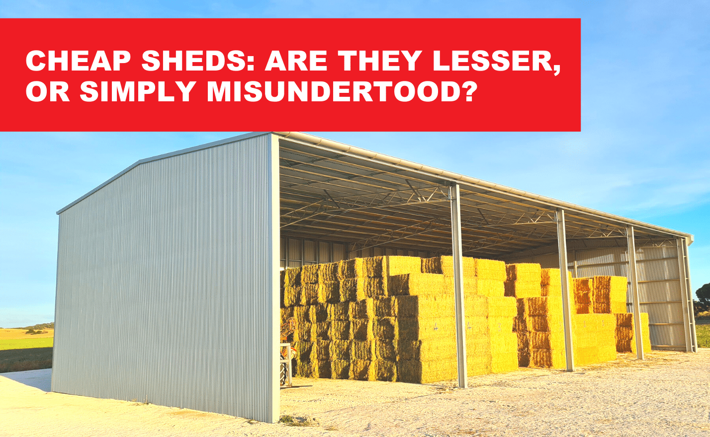 Cheaper_sheds:_Are_they_lesser_or-misunderstood?