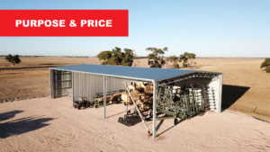 27 300x169 - Cheaper sheds: Are they lesser or misunderstood?