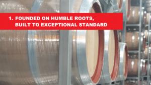 8 300x169 - The Top 3 Reasons Why SA Wineries are Choosing Gorilla Barrel Racks